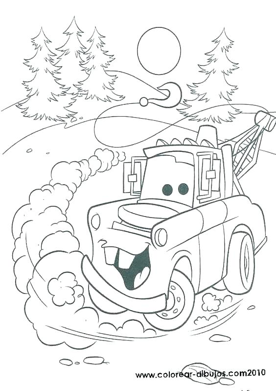 564x798 Exotic Car Coloring Pages Police Car Coloring Pages Exotic Car