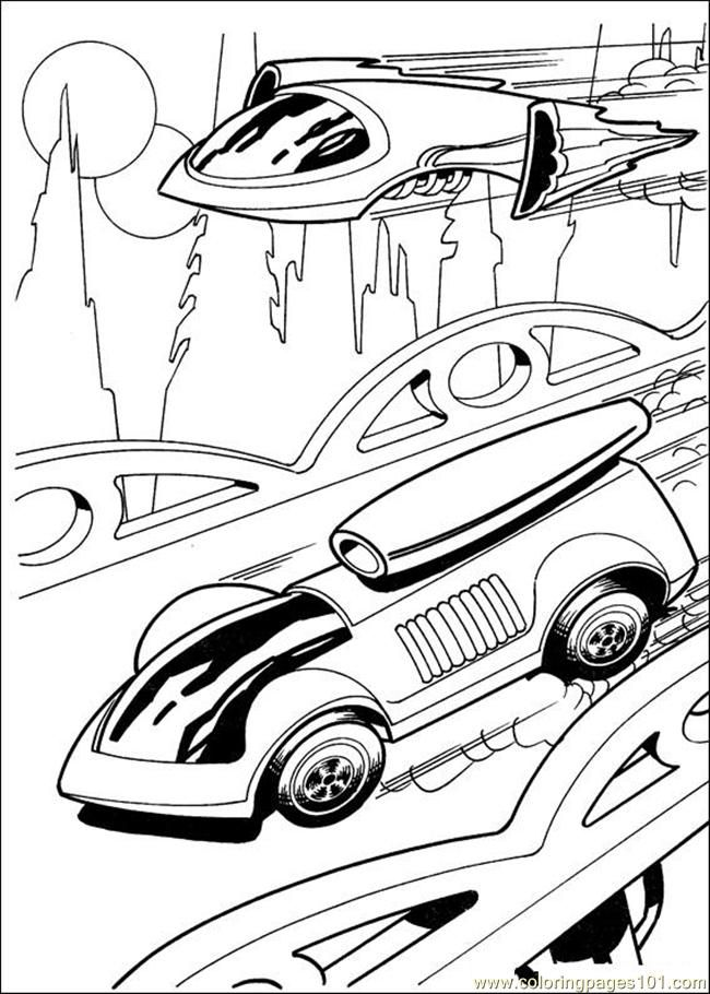650x910 Luxury Car Coloring Pages, Luxury Cars Coloring Book