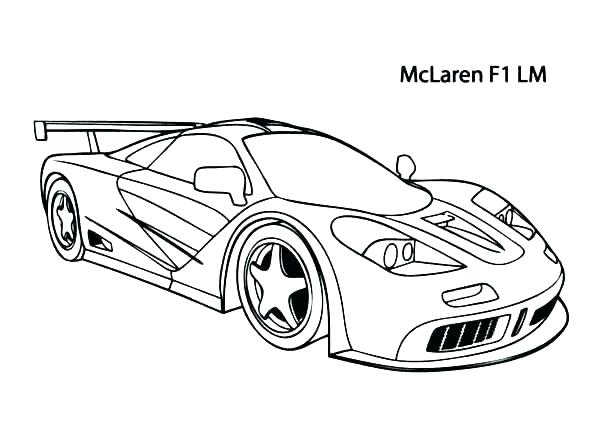 600x428 Police Car Coloring Page Police Cars Coloring Pages Police Car