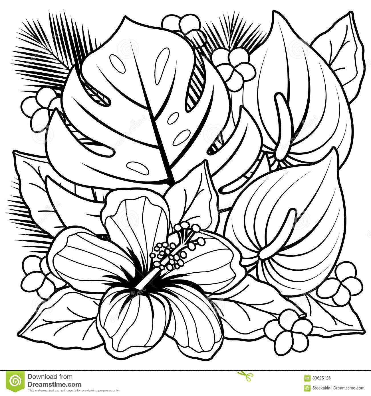 1300x1390 Inspiring Adult Coloring Pages And Printable Coloringbookfuncom