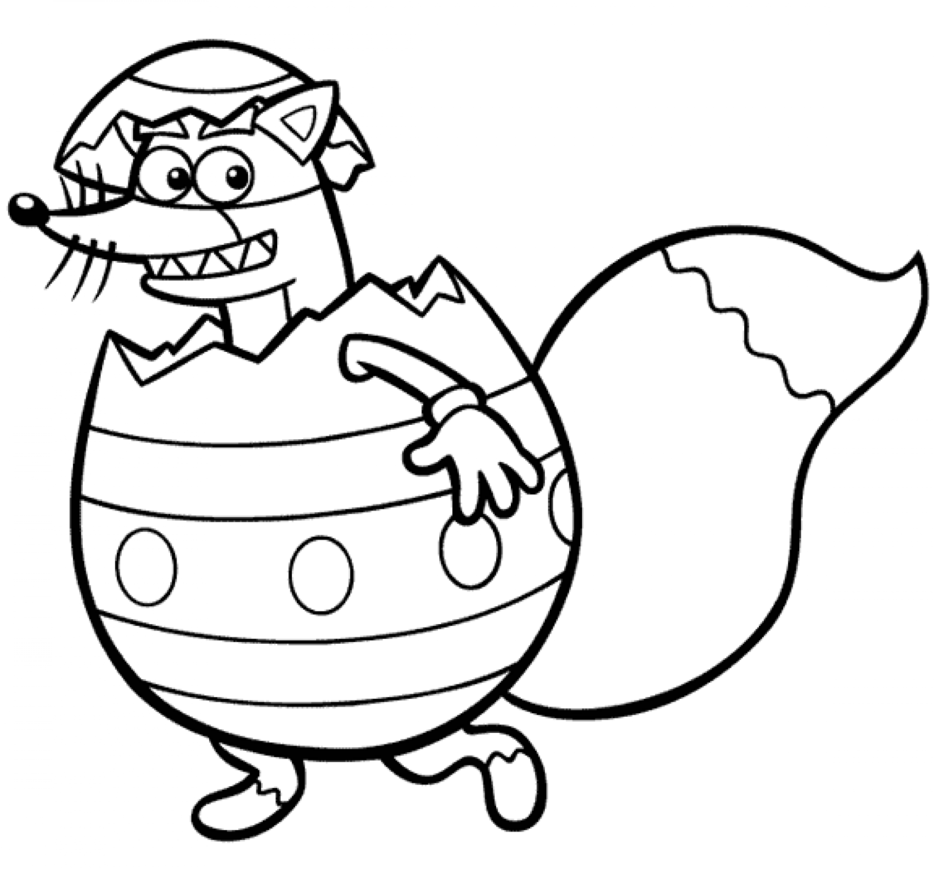 1920x1786 New Top Cartoon Dora The Explorer Coloring Pages For Kids