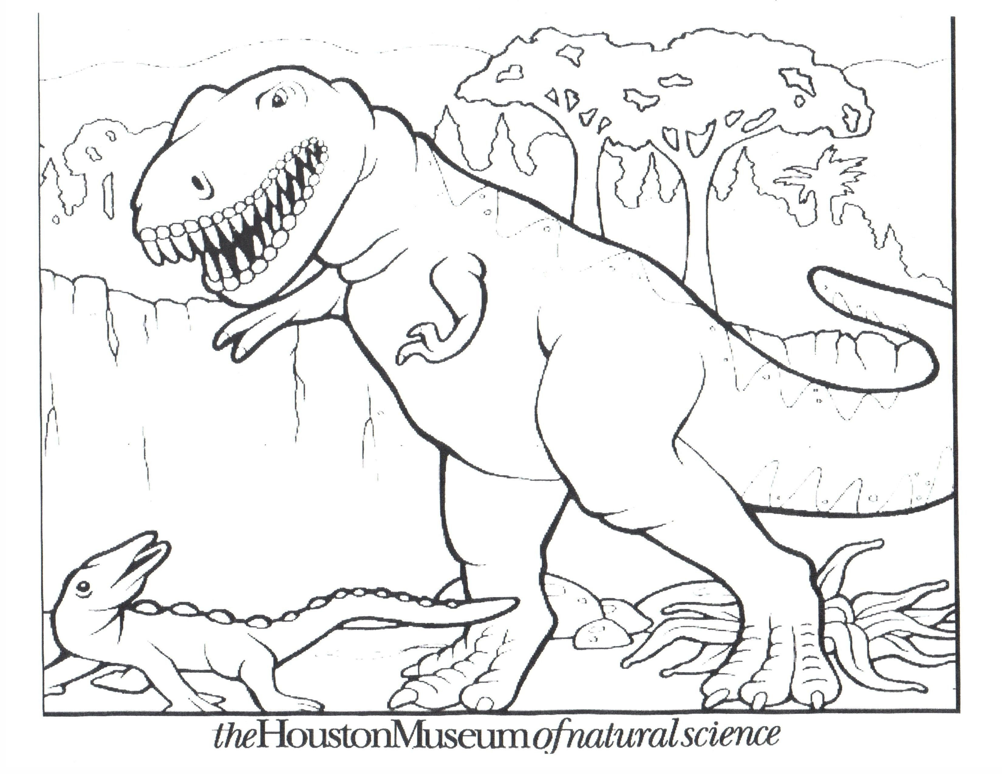 3300x2550 New Animal Dinosaurs Coloring Pages Fresh Awesome Extinct Animals