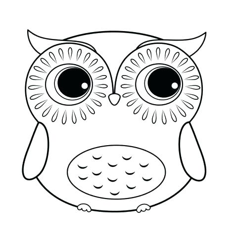 465x480 Eyeball Coloring Page Eyeball Coloring Pages Eye Brawl Coloring