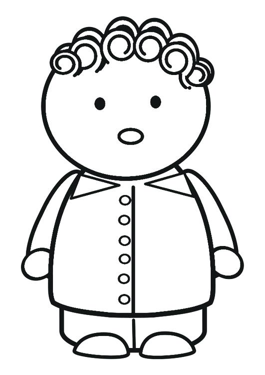 531x750 Eyes Coloring Page Eye Coloring Page Ideas On Two Eyes Pages