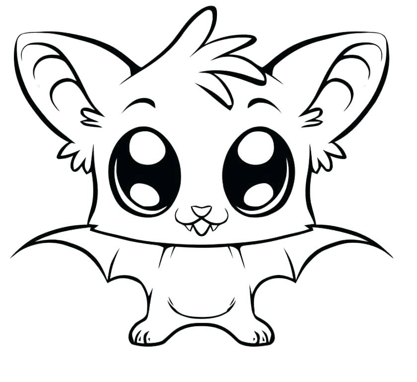 840x768 Coloring Pics Eyes Coloring Pages Women Eye Preschool Coloring