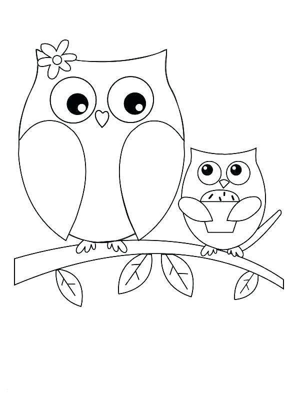 612x792 Eye Coloring Pages An Eye Coloring Page Big Eye Girl Coloring