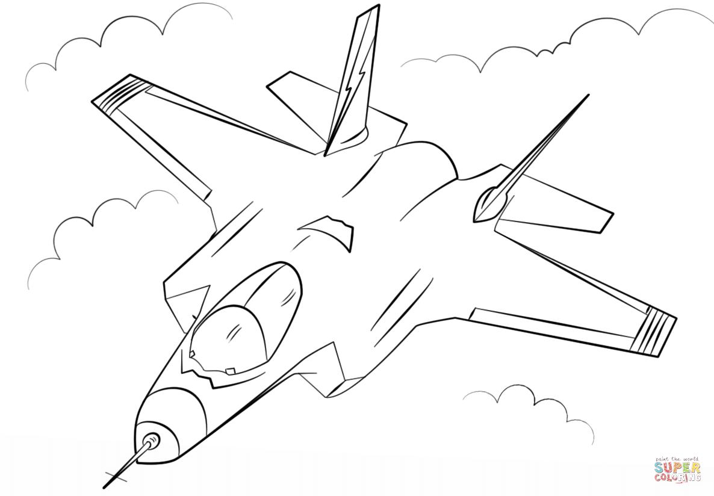 1186x824 Thunderbirds F Coloring Page Letmecolor Beauteous Raptor