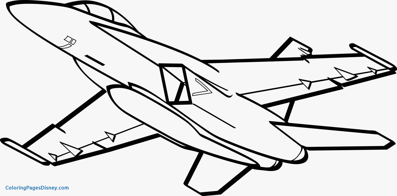 Pin on Aviation   1481x3000