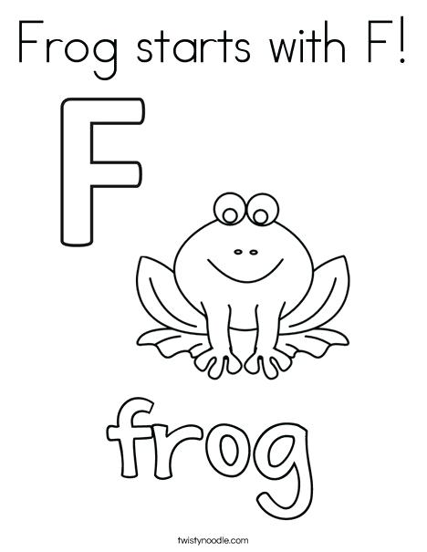468x605 Bible Coloring Pages Valentines Day Printable Coloring Frog Starts