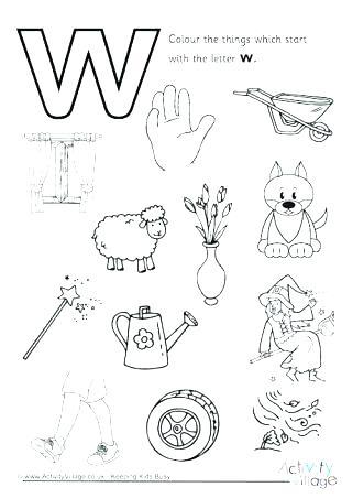 320x452 Letter F Coloring Pages Letter F Coloring Pages For Preschoolers