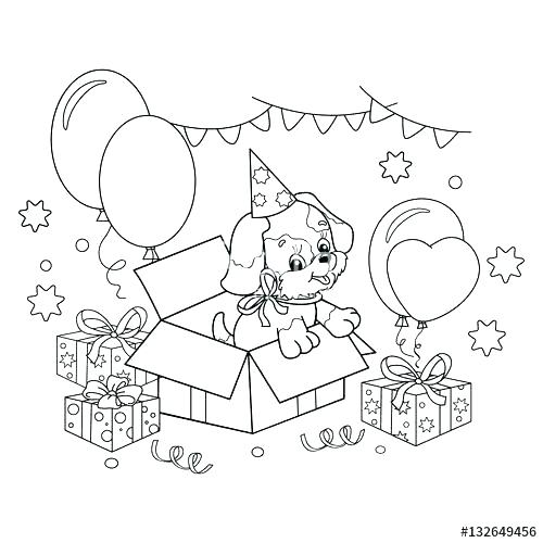 500x500 Coloring Pages F Bow Coloring Pages F Coloring Page Outline
