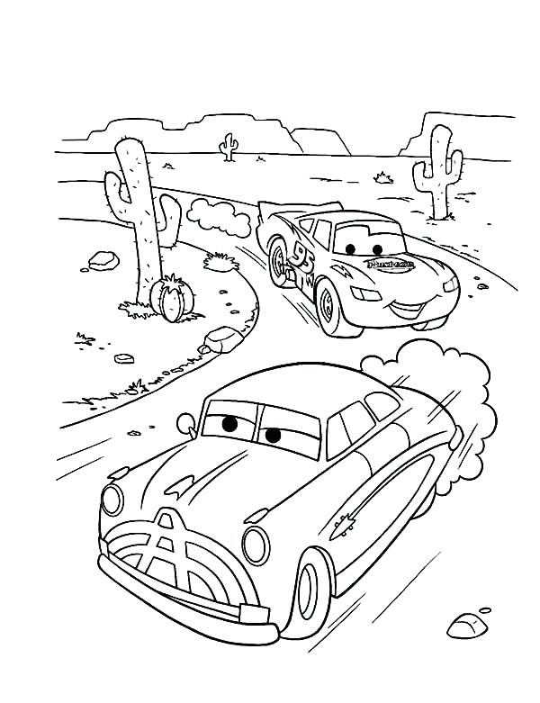 600x781 Racing Cars Coloring Pages Formula Racing Car Coloring Page One