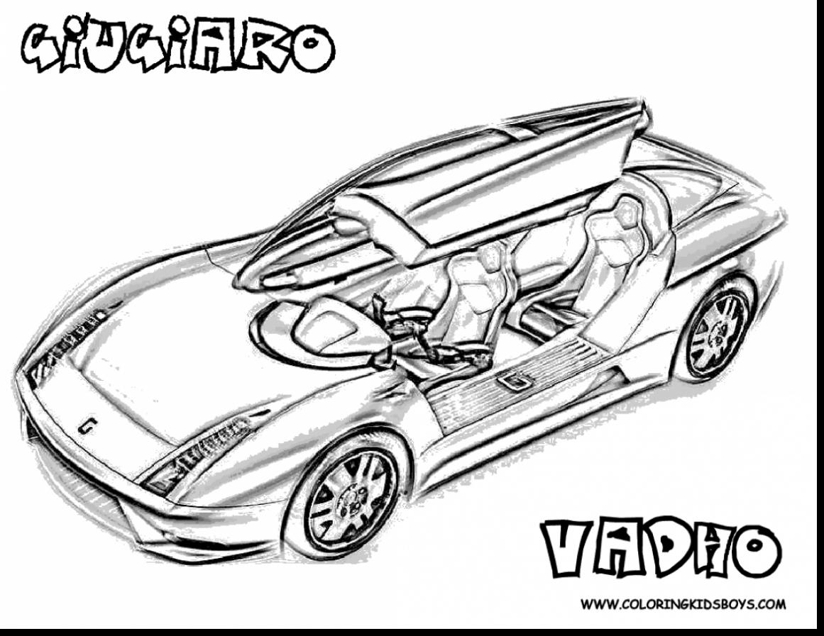 1161x897 Printable Cars Coloring Page Ferrari Laferrari Letmecolor