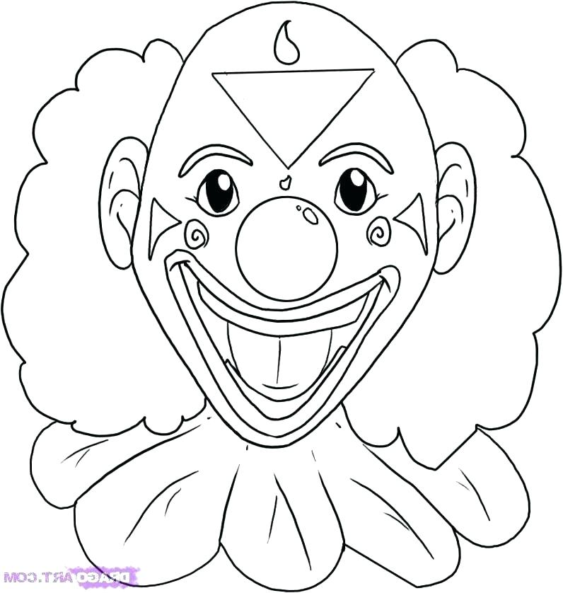796x838 Coloring Page Face Sad Face Coloring Page Printable Coloring Pages