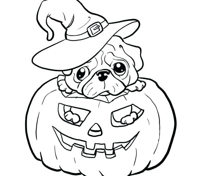 678x600 Two Face Coloring Pages