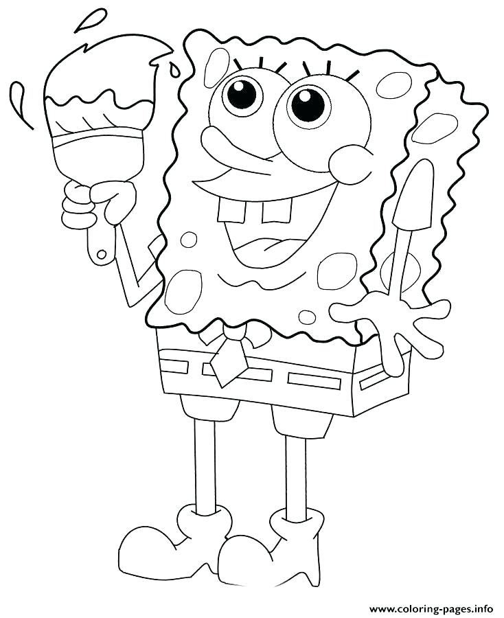 734x900 Painting Coloring Pages Painting Coloring Coloring Pages Painting