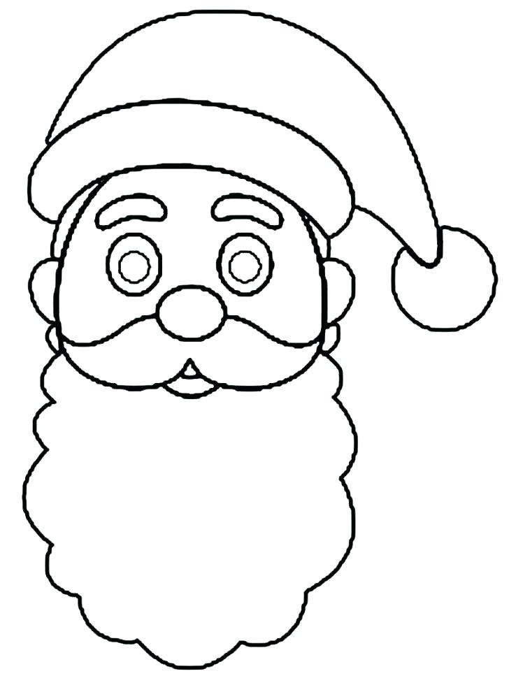 728x970 Clock Face Coloring Page Face Painting Coloring Pages Photos