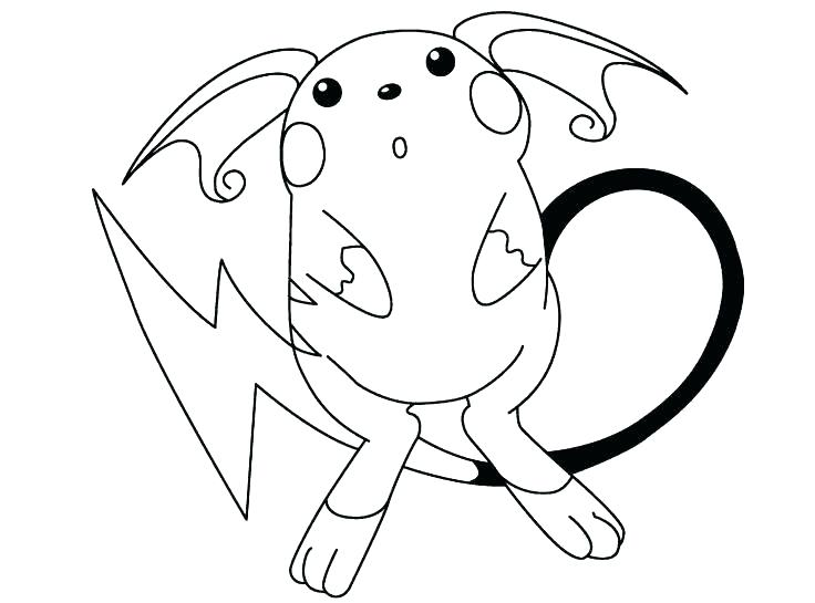 736x545 Pokemon Coloring Pages Chimchar Coloring Page Coloring Pages