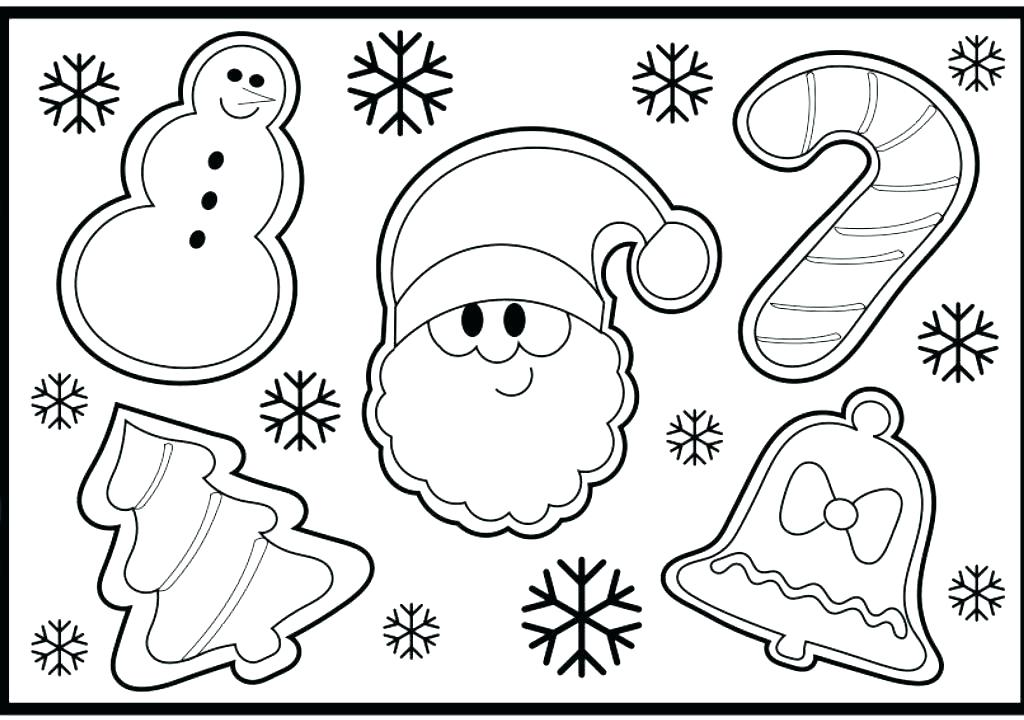 1024x720 C Is For Cookie Coloring Page C Is For Cookie Coloring Page Cookie