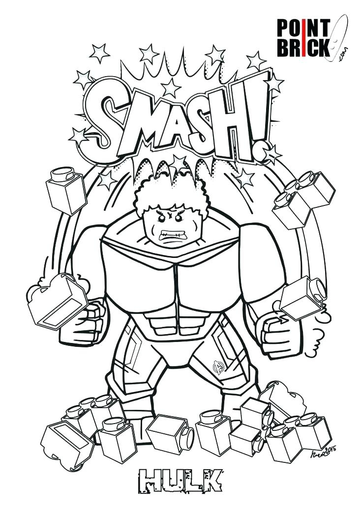 736x1040 Hero Factory Brain Attack Coloring Pages Hero Factory Coloring