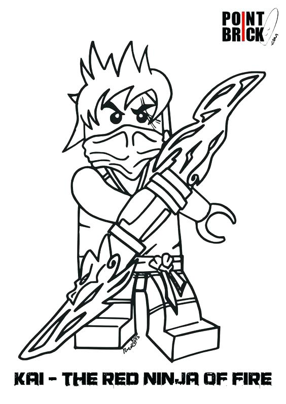 564x797 Hero Factory Coloring Pages Coloring Pages Hero Factory Per Hero