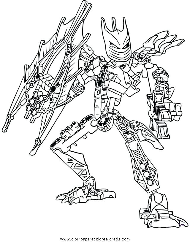 640x822 Hero Factory Coloring Pages Hero Factory Coloring Pages Lego Hero
