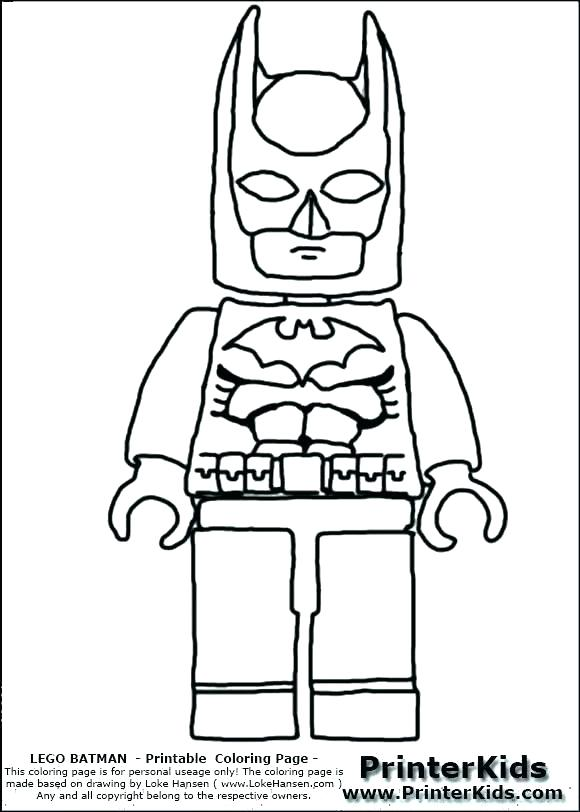 580x812 Hero Factory Coloring Pages Within Hero Factory X X X A A Previous