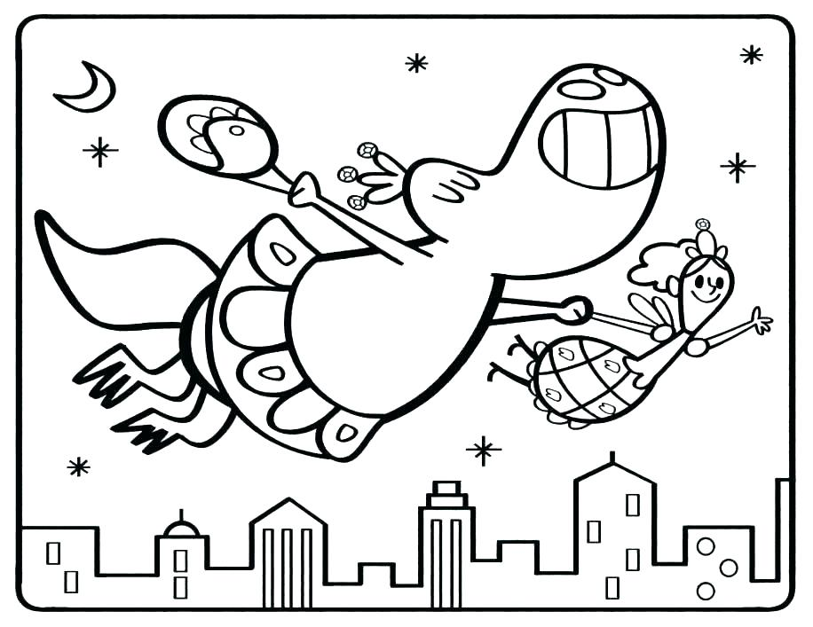 916x707 Fair Coloring Pages Best Ring Print Scholastic Book Free County
