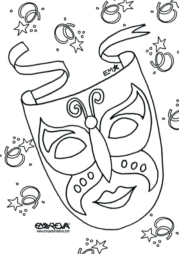 595x842 Fair Coloring Pages Carnival Coloring Page Carnival Coloring Page