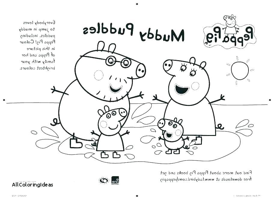 912x665 Coloring Pages Coloring Page Coloring Pages Scholastic Book Fair