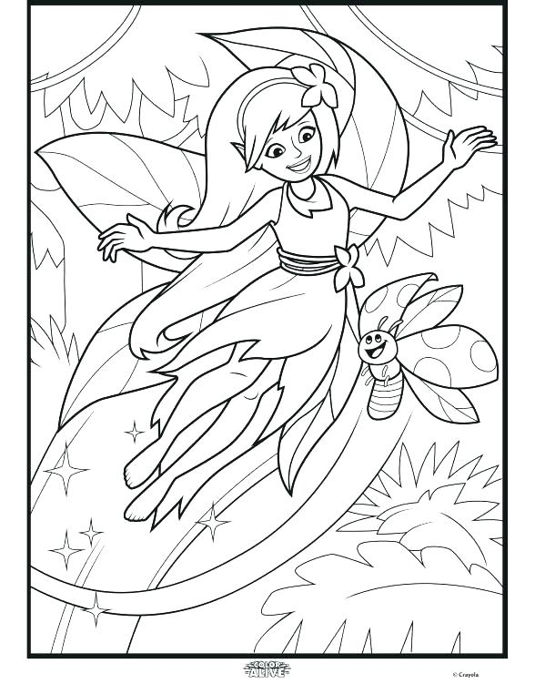 588x762 Country Fair Coloring Pages County Checkers Page State Fai