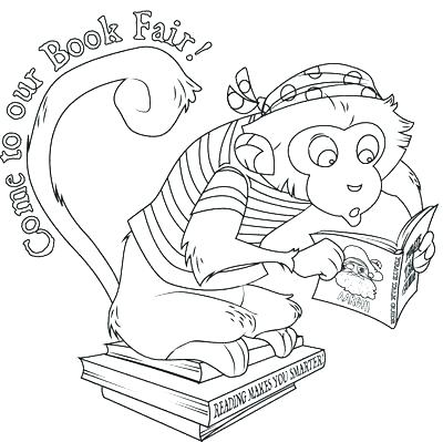 400x399 County Fair Coloring Pages Lovely Carnival Coloring Pages Free