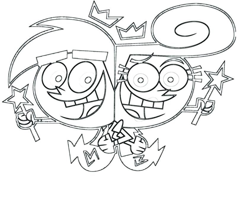 800x667 Popular Coloring Pages Parents Coloring Pages Fairly Smile Popular