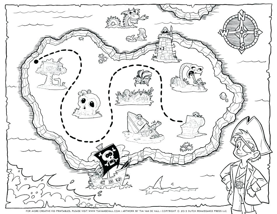 948x732 Free Pirate Coloring Pages Lofty Idea Girl Pirate Coloring Pages