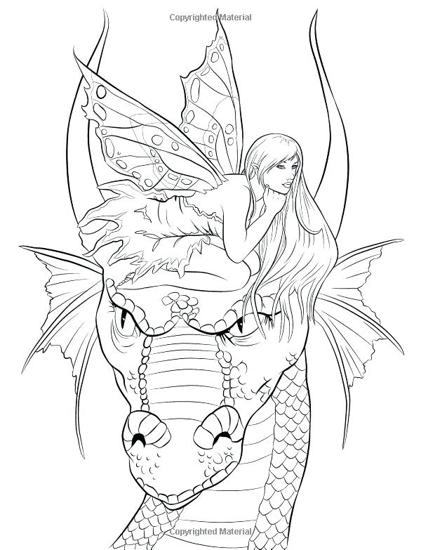 600x783 Adult Fairy Coloring Pages Fairy Colouring Pages For Adults Best