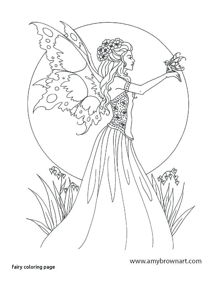 736x952 Disney Princess Coloring Page Coloring Pages Unique Free Princess