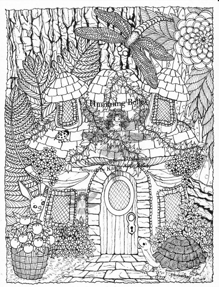 736x965 Best Adult Coloring Pages Images On Coloring Books