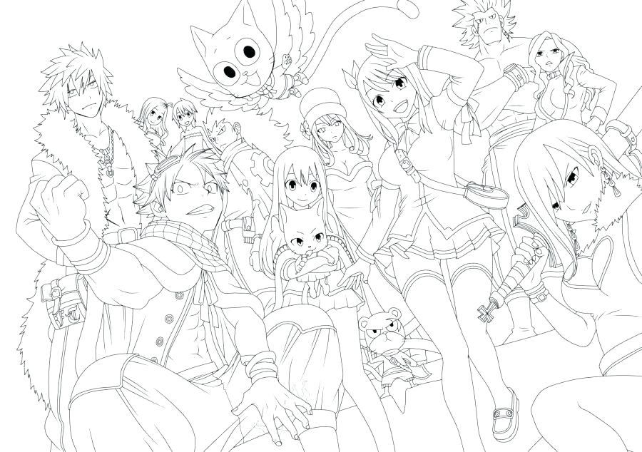 900x634 Fairy Tale Coloring Page Fairy Tale Coloring Pages Good Fairy Tail