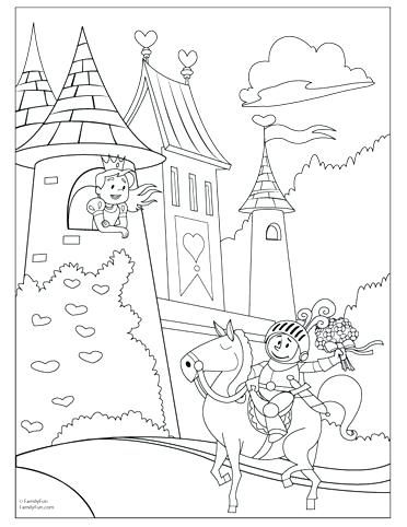 372x482 Best Of Fairy Tale Coloring Pages And To Get Your Own Set Of Fairy