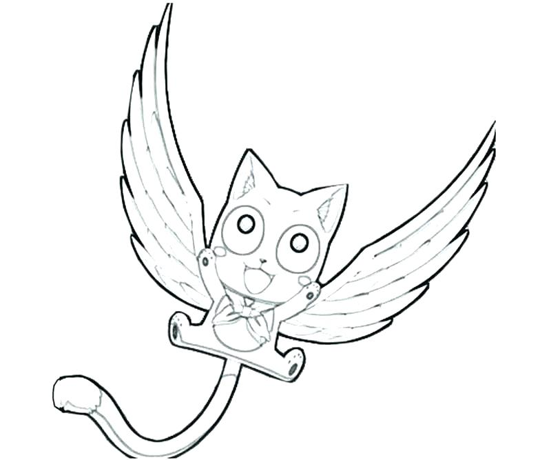 800x667 Coloring Pages Fairy Tail Coloring Pages Coloring Pages Download