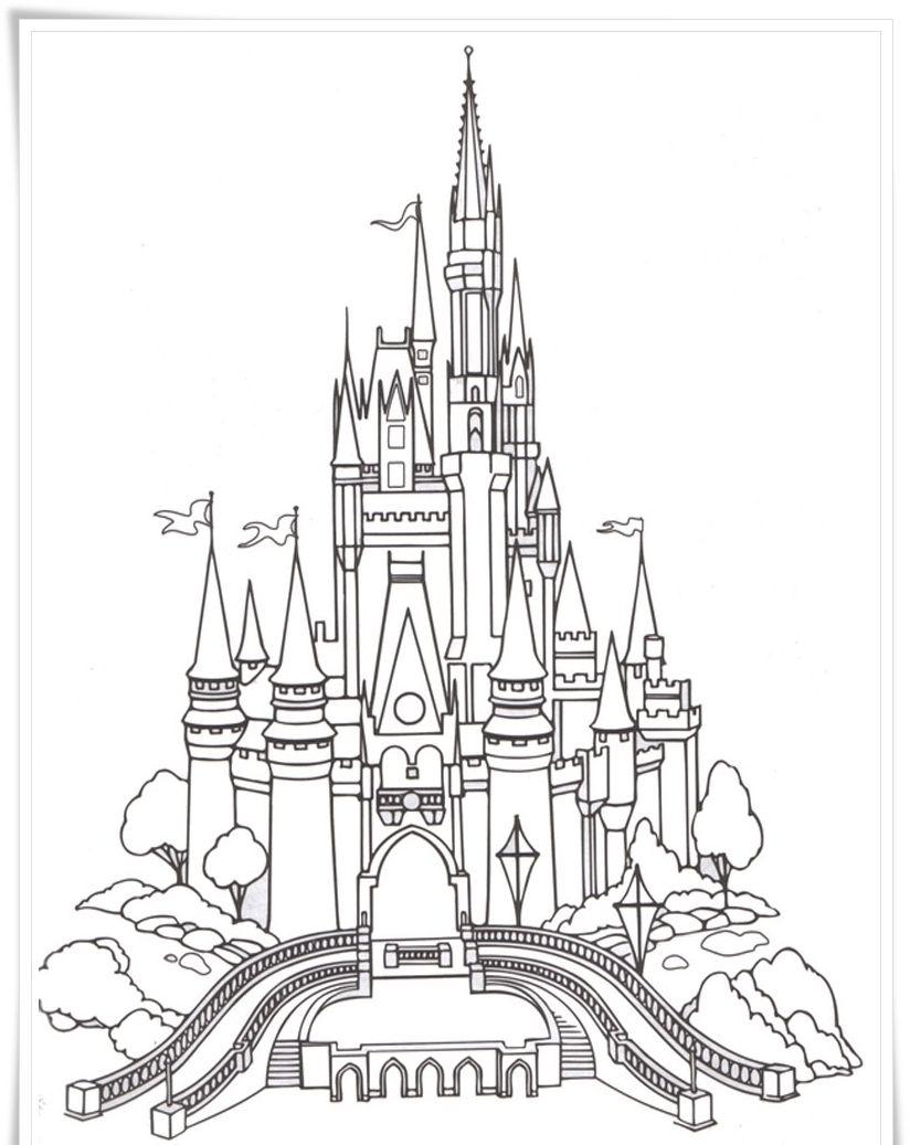 824x1037 Best Of Dihao Beautiful Fairy Tale Princess Cinderella Dolls