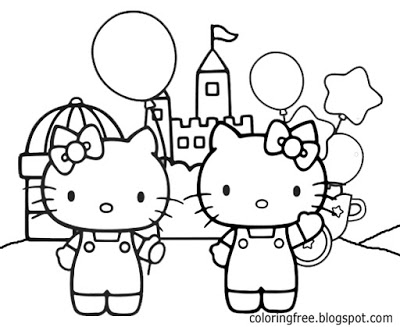 400x327 Free Coloring Pages Printable Pictures To Color Kids Drawing Ideas
