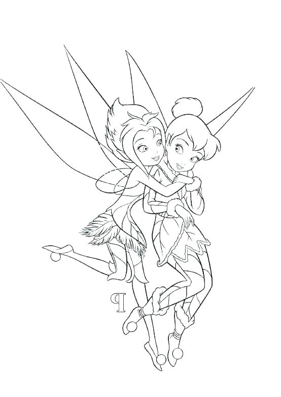 554x782 Fairy Wings Coloring Pages Fairy Wing With Pattern Coloring Page