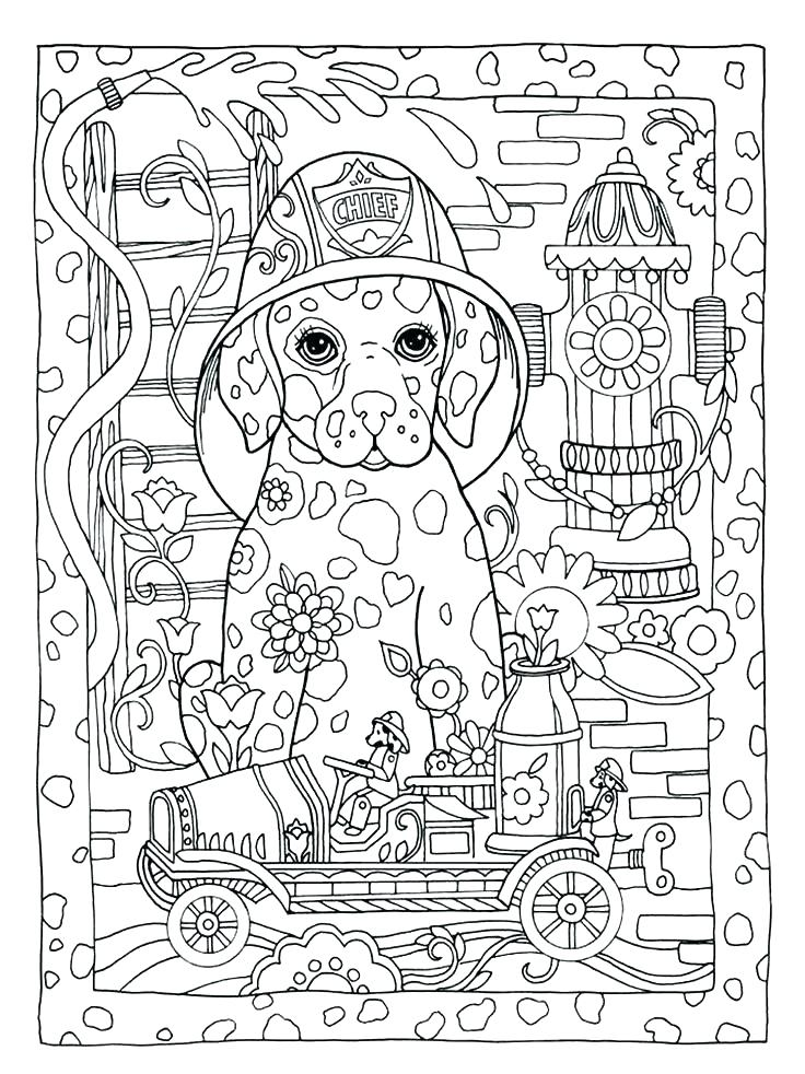 Fake Money Coloring Pages