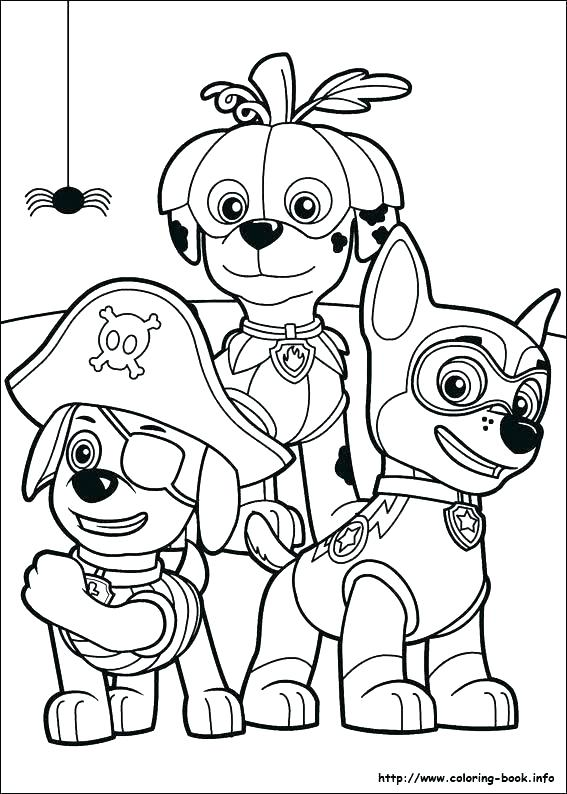 567x794 Halloween Coloring Pages For Toddlers Crayola Coloring Pages
