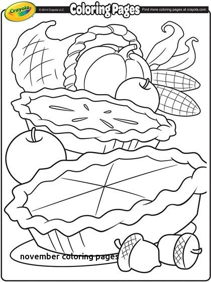 420x560 Best Fall Halloween Thanksgiving Coloring Pages Images