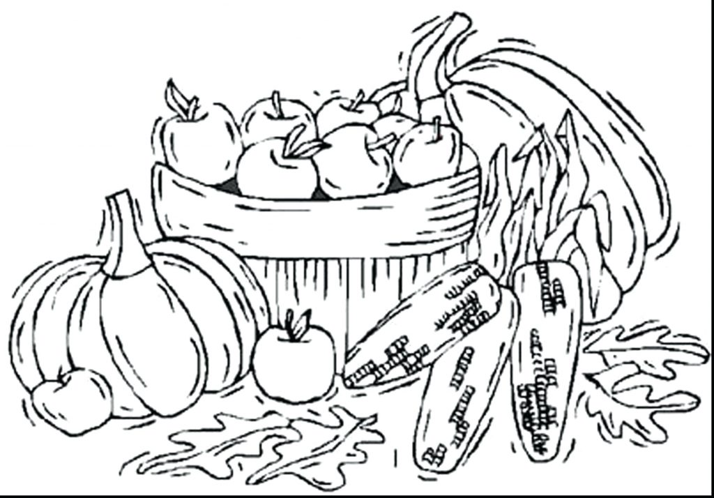 1024x714 Coloring Page Disney Thanksgiving Coloring Pages Eggs And Baby