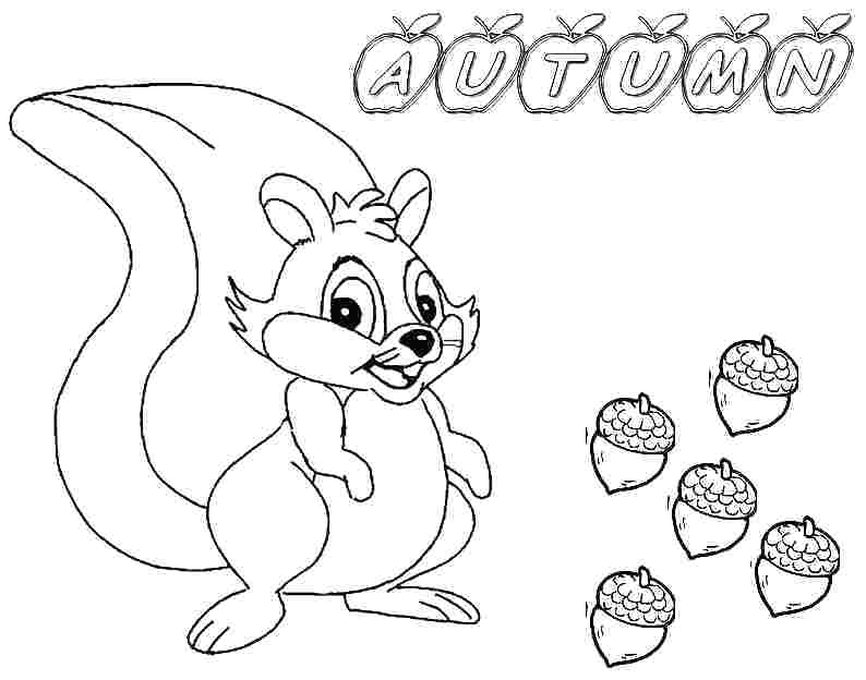 794x624 Coloring Pages Of Animals Hard Coloring Pages Odd Animal Cell
