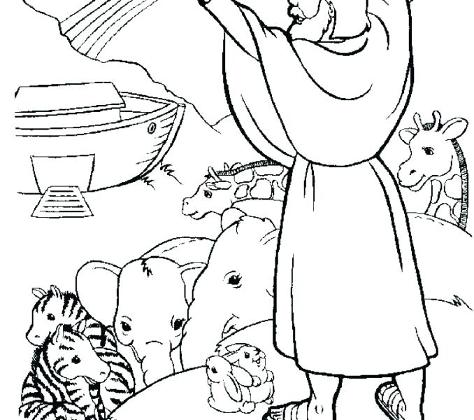 678x600 Dltk Coloring Pages Dltk Coloring Pages Fall