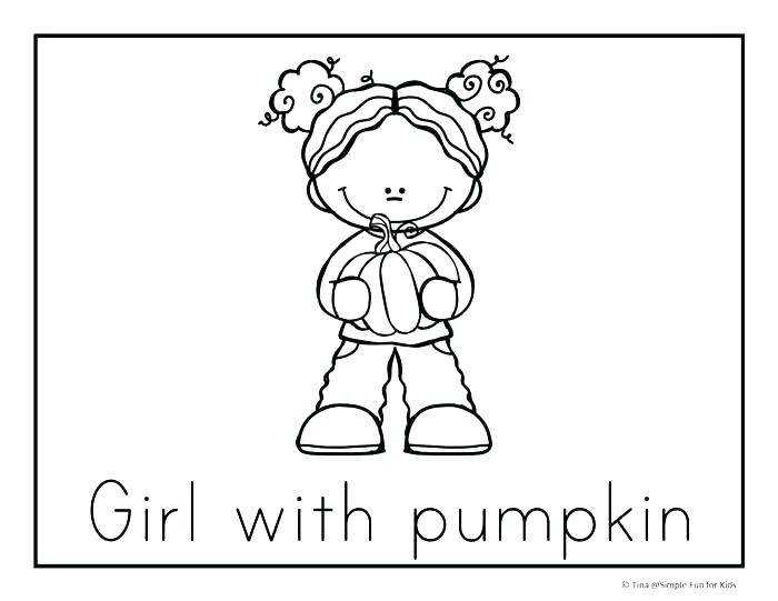 700x541 Fall Coloring Pages Printable Free Owl Coloring Pages For Adults